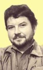 Олег Кургузов - скачать аудиокниги автора