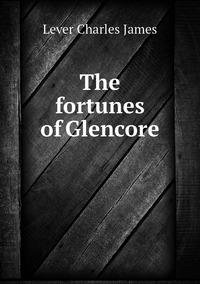 Книга под заказ: «The fortunes of Glencore»