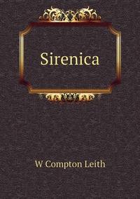 Книга под заказ: «Sirenica»