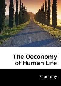 The Oeconomy of Human Life, Economy обложка-превью