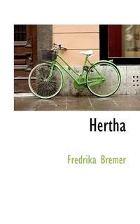 Книга под заказ: «Hertha»