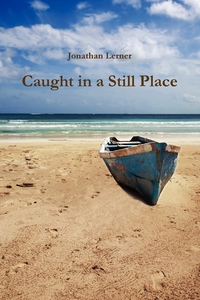 Книга под заказ: «Caught in a Still Place»
