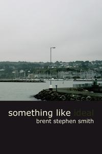 Книга под заказ: «Something Like Ideal»