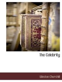 Книга под заказ: «The Celebrity»