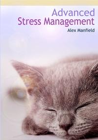 Книга под заказ: «Advanced Stress Management»