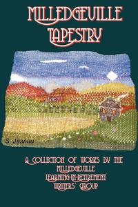 Книга под заказ: «Milledgeville Tapestry»