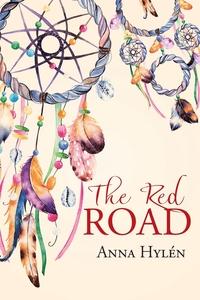 Книга под заказ: «The Red Road»