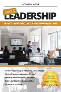 Книга под заказ: «Leadership»