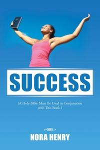 Книга под заказ: «Success»