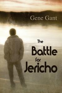 Книга под заказ: «The Battle for Jericho»