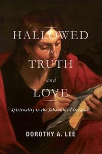 Книга под заказ: «Hallowed in truth and love»