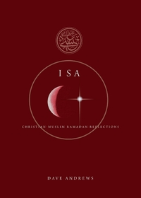 Книга под заказ: «Isa»