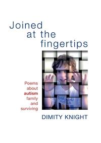 Книга под заказ: «Joined at the fingertips»