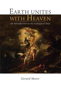 Книга под заказ: «Earth unites with Heaven»