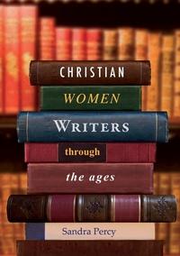 Книга под заказ: «Christian women writers through the ages»