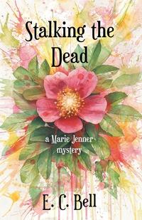 Книга под заказ: «Stalking the Dead»