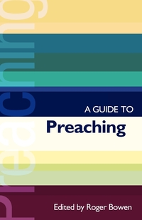 Книга под заказ: «Guide to Preaching, a (Isg 38)»