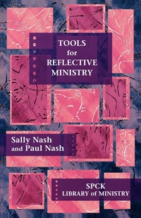 Книга под заказ: «Tools for Reflective Ministry»