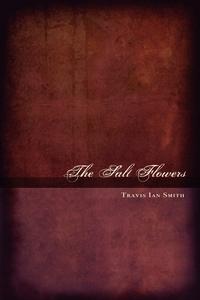 Книга под заказ: «The Salt Flowers»