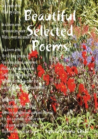 Книга под заказ: «Beautiful Selected Poems»