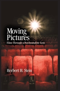 Книга под заказ: «Moving Pictures»