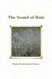 Книга под заказ: «The Sound of Rain»