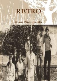 Книга под заказ: «Retro»