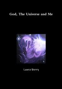 Книга под заказ: «God, The Universe and Me»