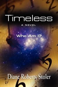 Книга под заказ: «TIMELESS»