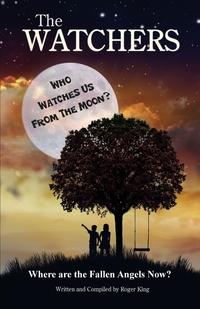 Книга под заказ: «The Watchers»