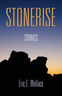 Книга под заказ: «STONERISE»
