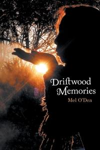 Книга под заказ: «Driftwood Memories»