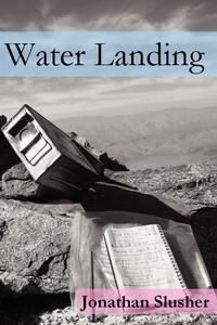 Книга под заказ: «Water Landing»