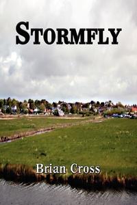 Книга под заказ: «Stormfly»