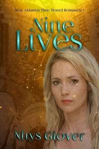 Книга под заказ: «Nine Lives»