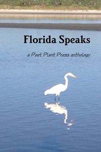 Книга под заказ: «Florida Speaks»