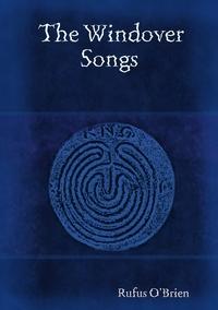 Книга под заказ: «The Windover Songs»