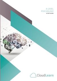 Книга под заказ: «CL2.0 CloudLearn A-Level FT 2015 Psychology 7182»
