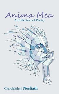 Книга под заказ: «Anima Mea»