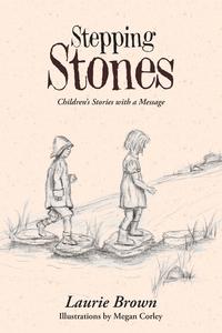 Книга под заказ: «Stepping Stones»