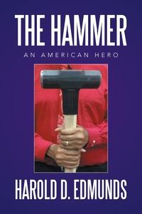 Книга под заказ: «The Hammer»