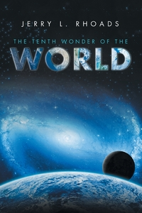 Книга под заказ: «The Tenth Wonder of the World»
