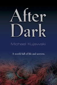 Книга под заказ: «AFTER DARK»