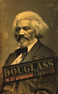 Книга под заказ: «Douglass»