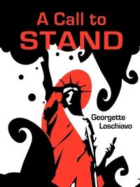 Книга под заказ: «A Call to Stand»