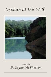 Книга под заказ: «Orphan at the Well»