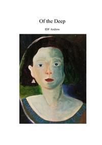 Книга под заказ: «Of The Deep»