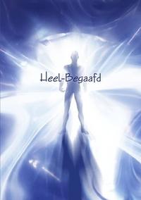 Книга под заказ: «Heel-Begaafd»
