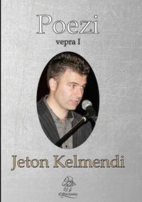 Книга под заказ: «Vepra I»