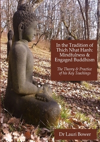 Книга под заказ: «In the Tradition of Thich Nhat Hanh»